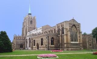 Chelmsford, UK